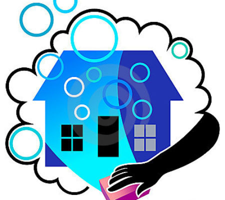Apartment Cleaning Services Prices  Apartment Cleaning Services Prices